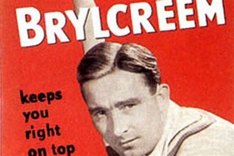 haircuts walmart orem brylcreem etsy image result for mens gangster haircut 50s