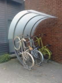 best 25 bicycle rack ideas only on diy bike