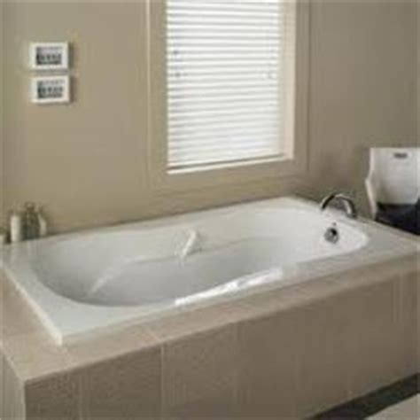 zuma bathtubs zuma bathtubs tubs whirlpools and airbath systems