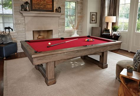 pool movers dallas furniture appealing pool sizes foot lights lowes
