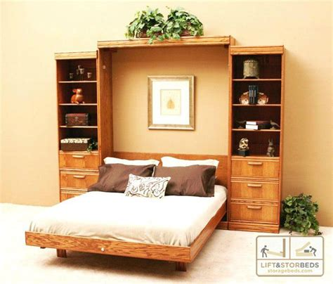 how to make a wall bed create your own wall bed with a diy kit lift stor beds