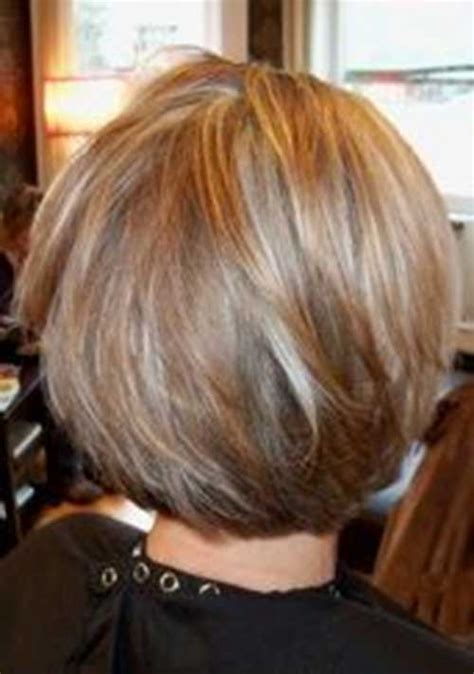 hair highlights and lowlights for older women 20 photos of bob haircuts bob hairstyles 2017 short