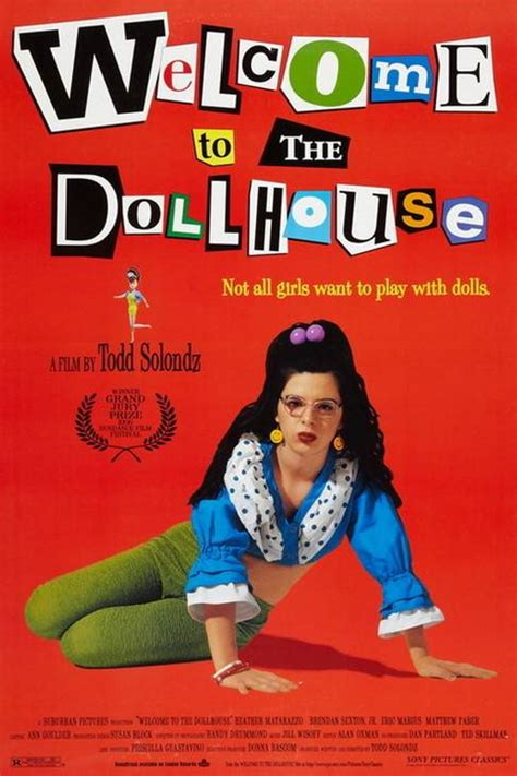 doll house torrent download welcome to the dollhouse 720p for free movie with torrent