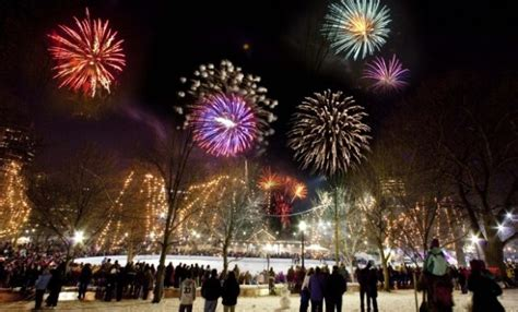 new years massachusetts best new year s events in massachusetts boston airport cab