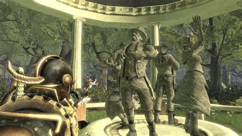 Fable 3 Sunset House steam community guide sunset house to appear during