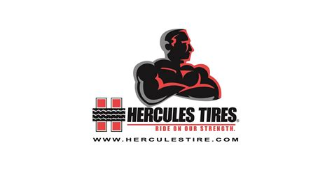 protection policy  hercules tires offers