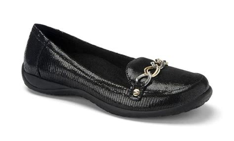 womens loafers with arch support loafers with arch support 28 images loafers with arch
