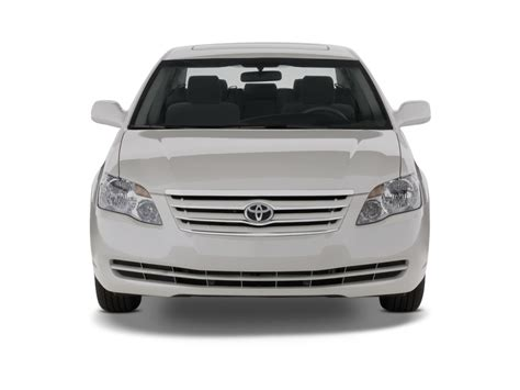 Palmers Airport Toyota Toyota Camry 2014 Rear Door Where To Buy It Autos Post