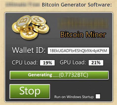bitcoin generator bitcoin generator for free cuanto es 0 0001 bitcoins