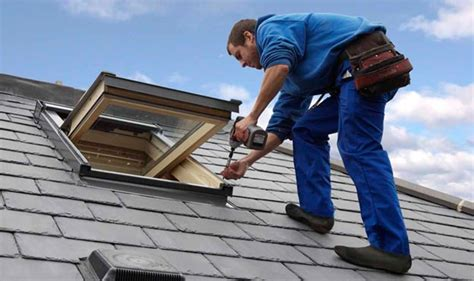Roof Plumbing Apprenticeship by Carpentry Apprenticeships