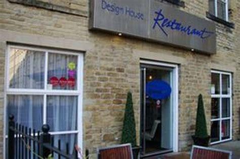 Design House Restaurant Dean Clough | design house restaurant dean clough home photo style