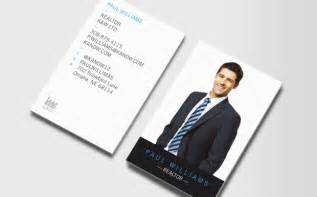 creative business cards for real estate agents real estate business cards for realtors property