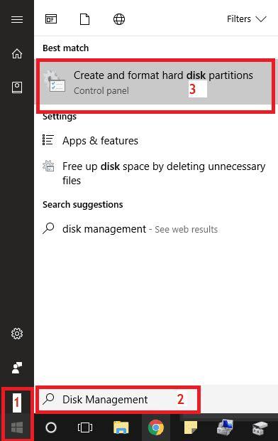 format flashdisk gratis cara membuat flashdisk di windows gratis dan mudah pro co id