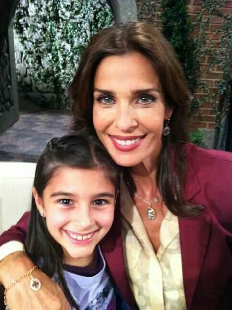is kristian alfonso leaving days days of our lives bo hope daysofourlives pinterest