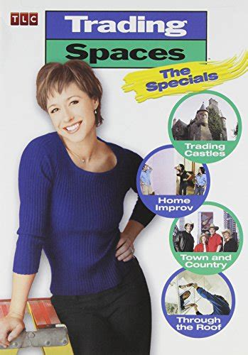 trading spaces full episodes trading spaces tv show news videos full episodes and