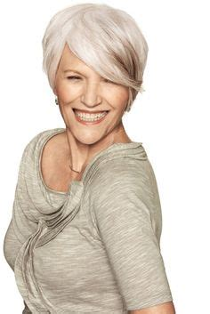 older models with short gray hair 1000 images about portrait ideas for mature women on
