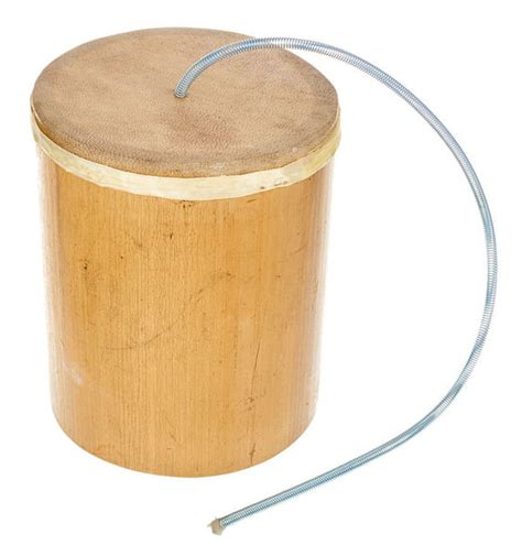 Bamboo L by Terre Thunder Bamboo L Thomann Uk