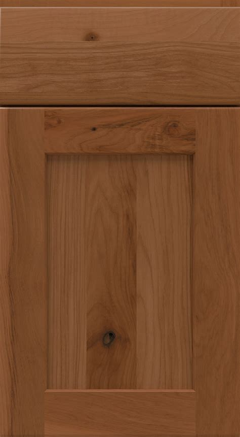 hickory kitchen cabinet doors rustic hickory kitchen cabinets homecrest cabinetry
