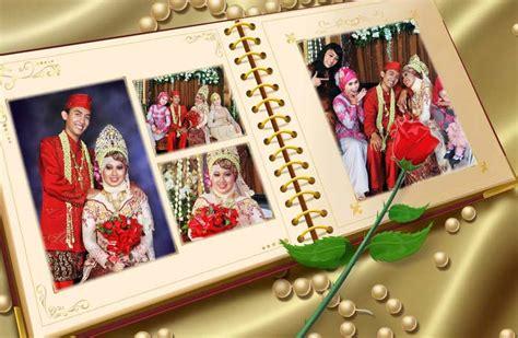 cara edit foto online terbaru free download photoshine aplikasi edit foto terbaru kang