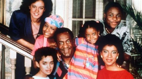 in living color cast member dies the blackslide the golden age of on television
