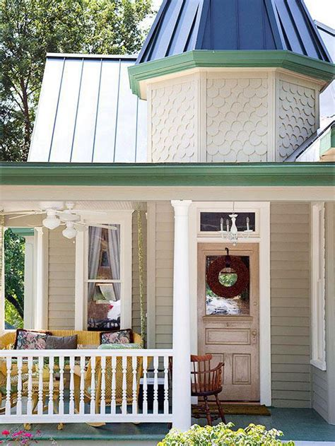 architecture simple ideas tiny house living air force terrace design ideas 16 creative designs for the porch