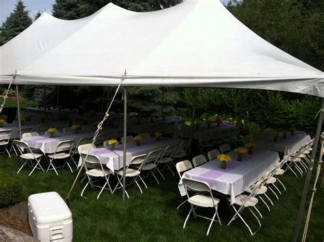 Outdoor Graduation Party Theme Outdoor Pinterest Backyard Graduation Ideas