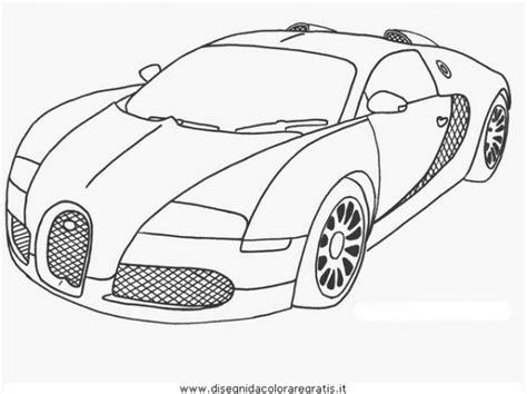 imagenes para dibujar un carro dibujos de autos para imprimir y colorear colorear im 225 genes