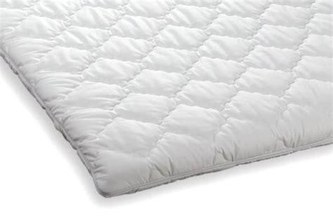 ortho relax matratze 140x200 aldi matratze 140x200 aldi lattenrost juli with aldi