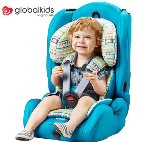 car seat for 9 month smyths globalkids 3 in 1 forward facing baby car seat for 9 month
