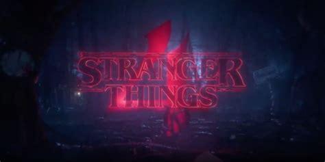 stranger  star  season   scariest