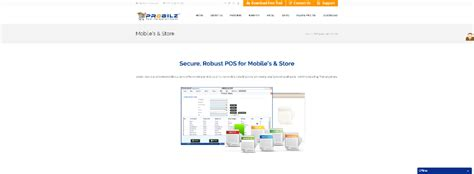 mobile billing software free download full version best mobile store software 2018 1 smb reviews