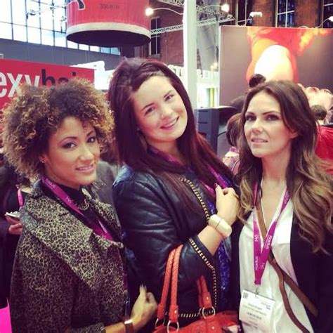 Pro Hair Salon Hair elysium hair swinton manchester at pro hair live