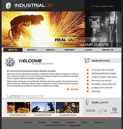 business website designs ideas www pixshark com images graphic design website ideas joy studio design gallery