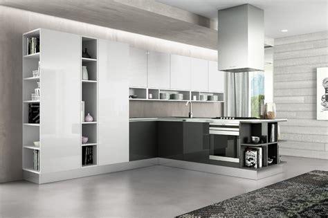 cucine berloni moderne berloni le cucine moderne pi 249 grazia it