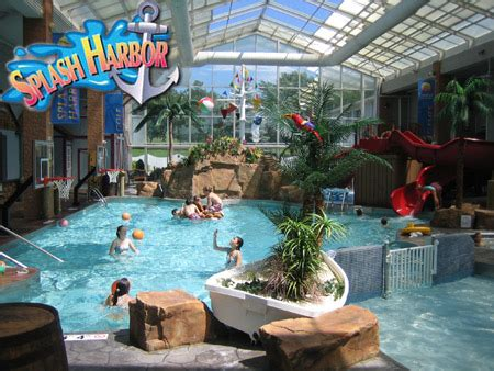 comfort inn splash harbor comfort inn splash harbor
