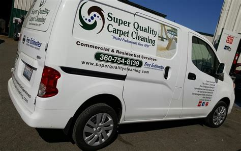 carpet cleaning olympia carpet cleaning tumwater