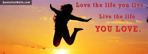 images of love life love life life facebook cover photo quotationwalls