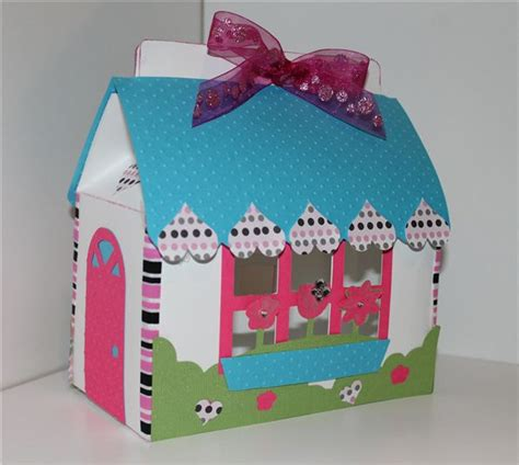 Valentines Sweet Tooth by 59 Best Cricut Sweet Tooth Boxes Images On