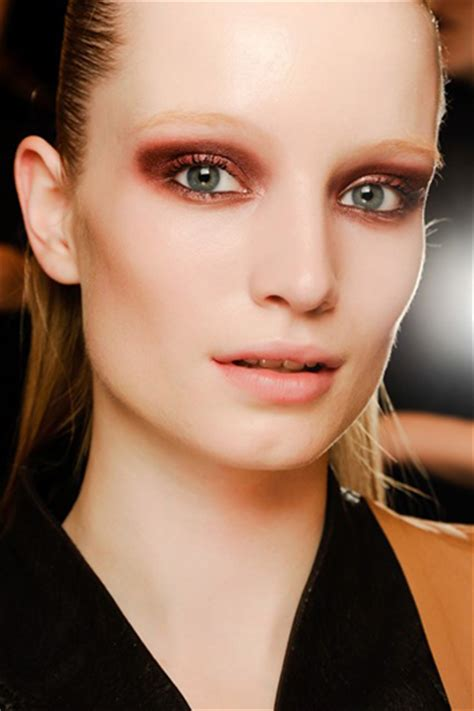 Make Up Gucci make up nieuwsbericht gucci lanceert make up collectie