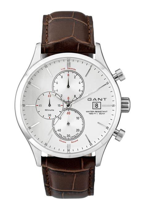 gant vermont 180 s chronograph w70402 nur 199 00