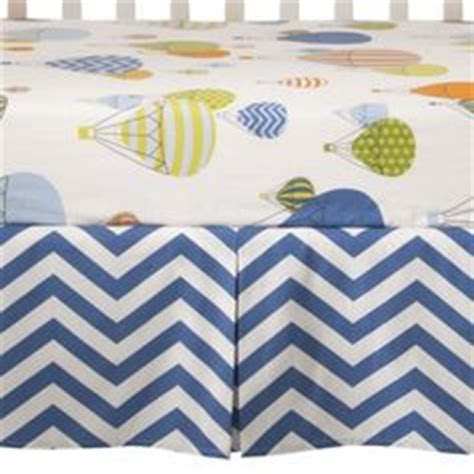 hot air balloon crib bedding hot air balloons and rainbows on pinterest hot air