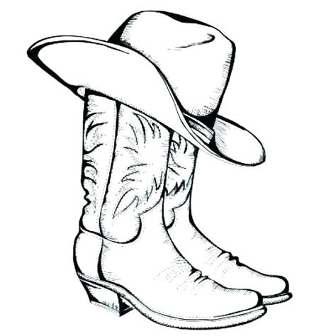 western coloring pages western coloring pages printable western coloring pages