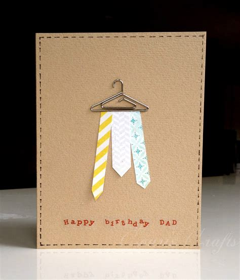 crafts for dads court s crafts happy birthday