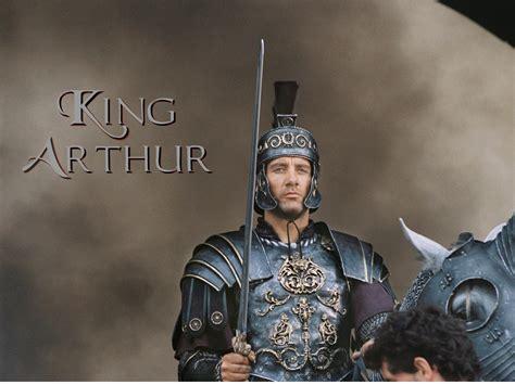 the king arthur and king arthur 2004 king arthur photo 875457 fanpop