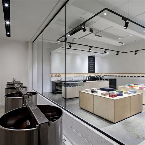 home brothers design brooklyn mast brothers brooklyn chocolate factory shop in