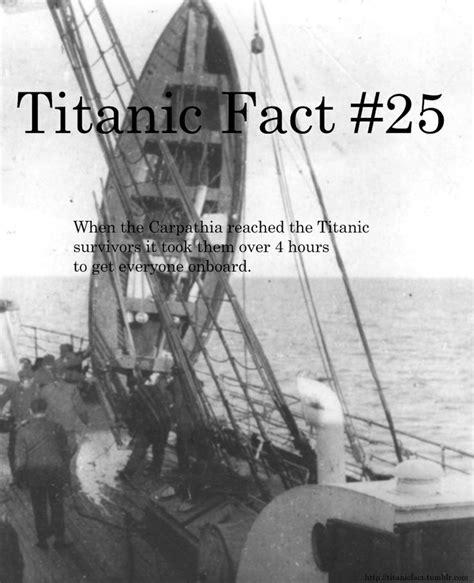 film titanic geschichte 1475 besten titanic bilder auf pinterest schiffe