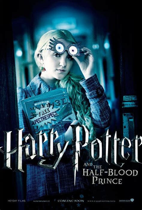 harry potter and the half blood prince 2009 full cast hollywood movie costumes and props original harry potter
