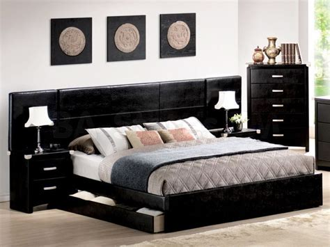 cheap youth bedroom sets 25 best ideas about cheap queen bedroom sets on pinterest