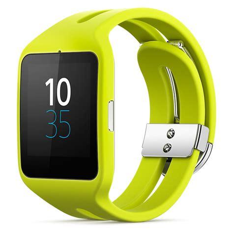 Sony Harga 1 3 jual sony smartwatch 3