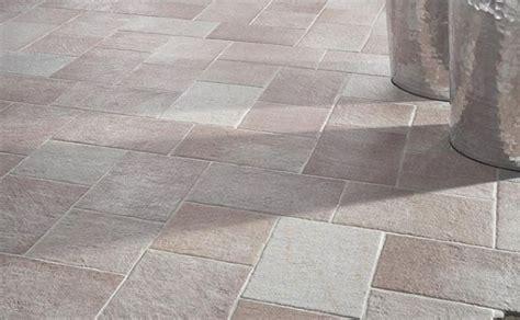 pavimenti per terrazze come scegliere i pavimenti per terrazze esterne